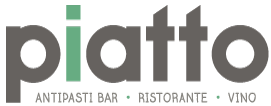 Restaurant Piatto